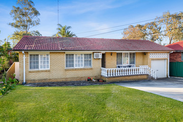 Recently Sold 125 Seven Hills Rd, BAULKHAM HILLS, 2153, New South Wales