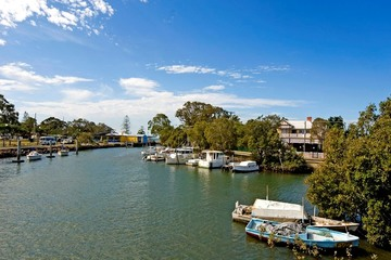 Recently Sold 9 (L111) Waterloo Esplanade, WYNNUM, 4178, Queensland