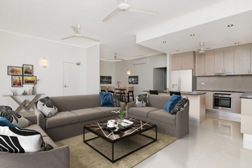 Recently Sold 2/22 Coronation Drive, STUART PARK, 820, Northern Territory