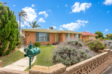 Recently Sold 6 Silicate Ave, TAPEROO, 5017, South Australia