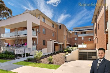Recently Sold 7/11 Putland Street, ST MARYS, 2760, New South Wales