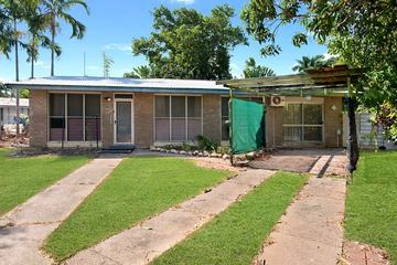 Recently Sold 5 Borella Circuit, JINGILI, 810, Northern Territory