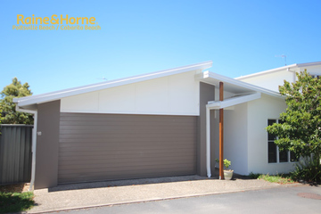 Recently Sold 16 /42 Ballina Street, POTTSVILLE, 2489, New South Wales