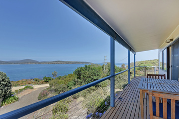 Recently Sold 148 Apex Point Road, WHITE BEACH, 7184, Tasmania