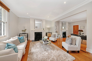Recently Sold 72 Glenmore Road, PADDINGTON, 2021, New South Wales