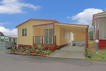 Recently Sold 4/1 Camden Street, ULLADULLA, 2539, New South Wales