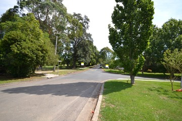 Recently Sold Lot 112 Clarence Street, BERRY, 2535, New South Wales