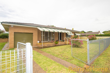 Recently Sold 232 Brisbane Street, DUBBO, 2830, New South Wales