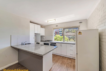 Recently Sold 44/40 Cambridge Street, WEST LEEDERVILLE, 6007, Western Australia