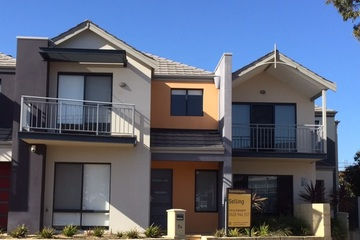 Recently Sold 2A Vivaldi Avenue, STIRLING, 6021, Western Australia