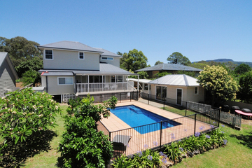 Recently Sold 8 Clarence Street, BERRY, 2535, New South Wales