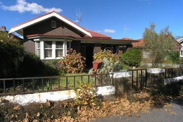 Recently Sold 56 Hill Street, ORANGE, 2800, New South Wales