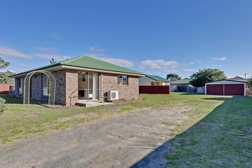 Recently Sold 8 Nicholas Avenue, DODGES FERRY, 7173, Tasmania