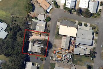 Recently Sold 15 Merrigal Road, PORT MACQUARIE, 2444, New South Wales