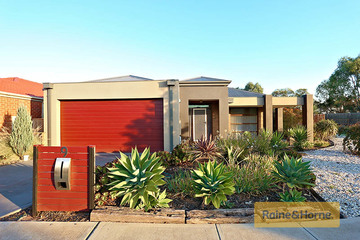 Recently Sold 9 Sutton Grove, MELTON WEST, 3337, Victoria