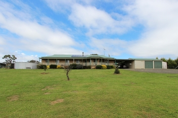 Recently Sold 28 Reilly Lane, WATTLE FLAT, 2795, New South Wales