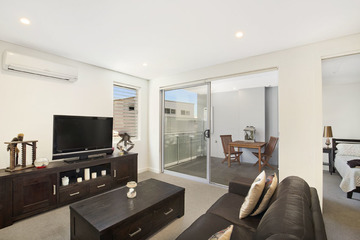 Recently Sold 13/301-303 Condamine Street, MANLY VALE, 2093, New South Wales