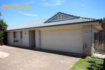 Recently Sold 2 /19 Mullaway Parade, POTTSVILLE, 2489, New South Wales