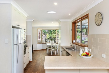 Recently Sold 22 Cotswolds Close, TERRIGAL, 2260, New South Wales