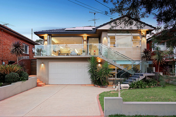 Recently Sold 8 Rhonda Place, CONCORD, 2137, New South Wales