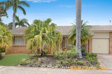 Recently Sold 33/18 Spano St, ZILLMERE, 4034, Queensland