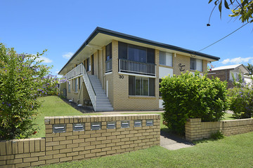 Recently Sold 4/30 View Street, CHERMSIDE, 4032, Queensland