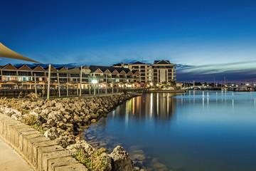 Recently Sold 25/2 The Palladio, MANDURAH, 6210, Western Australia