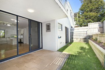 Recently Sold 25/21-23 Shackel Avenue, BROOKVALE, 2100, New South Wales
