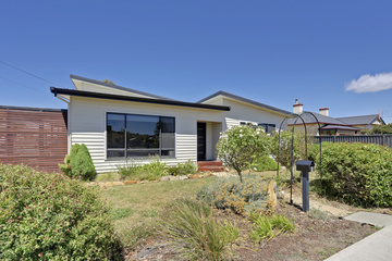Recently Sold 6 Fitzroy Street, SORELL, 7172, Tasmania