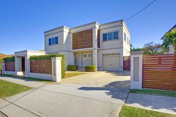 Recently Sold 24 Wackett Street, MAROUBRA, 2035, New South Wales