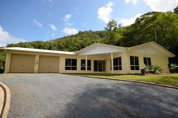 Recently Sold 5 Dagmar Close, LOWER DAINTREE, 4873, Queensland