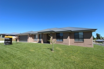 Recently Sold 63 Graham Drive, KELSO, 2795, New South Wales