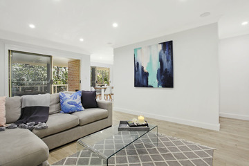 Recently Sold 27/17-21 Wetherill Street, NARRABEEN, 2101, New South Wales