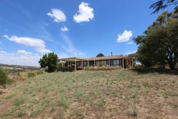 Recently Sold 1459 Mid Western Highway, BATHURST, 2795, New South Wales