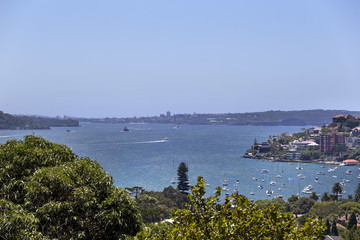 Recently Sold 1208/180 Ocean Street, EDGECLIFF, 2027, New South Wales