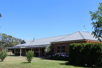 Recently Sold 3106 O'Connell Road, BATHURST, 2795, New South Wales