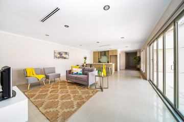 Recently Sold 9 Farncomb Court, LARGS NORTH, 5016, South Australia