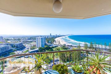 Recently Sold 53/45 Hayle Street, BURLEIGH HEADS, 4220, Queensland