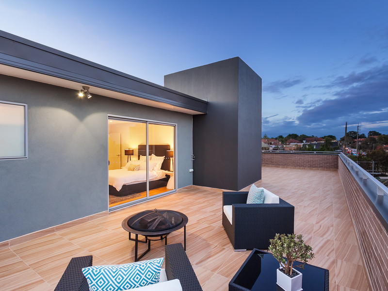 15 261 263 wardell road marrickville 2204 new south for 1 9 terrace road dulwich hill