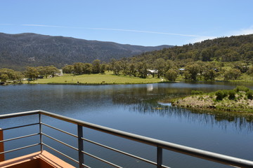 Recently Sold 12 Bullock's Drive, CRACKENBACK, 2627, New South Wales