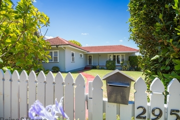 Recently Sold 295 South Street, HARRISTOWN, 4350, Queensland
