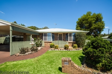 Recently Sold 1 Bowden Court, DARLING HEIGHTS, 4350, Queensland