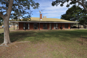 Recently Sold 115 Thomasson Road, CHARTERS TOWERS, 4820, Queensland