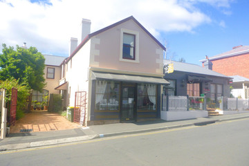 Recently Sold 44-46 Hampden Road, BATTERY POINT, 7004, Tasmania