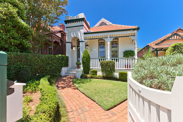 Recently Sold 5 Upper Avenue Road, MOSMAN, 2088, New South Wales