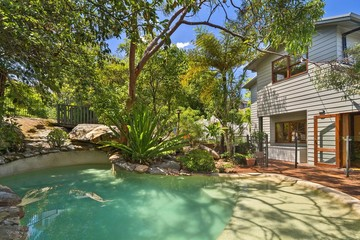 Recently Sold 10 Glentrees Avenue, FORESTVILLE, 2087, New South Wales