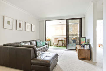 Recently Listed 2/5-7 Dudley Street, RANDWICK, 2031, New South Wales