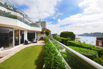 Recently Sold 6/39 Sutherland Crescent, DARLING POINT, 2027, New South Wales