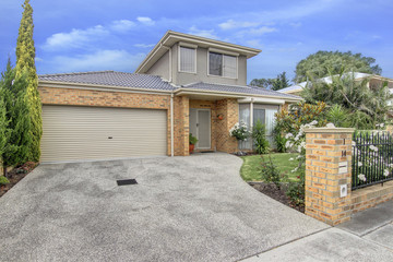 Recently Sold 1/14 Francis Street, SEAFORD, 3198, Victoria