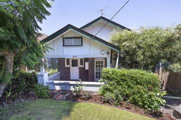 Recently Sold 337 Alison Road, COOGEE, 2034, New South Wales